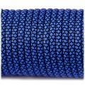 blue snake #268