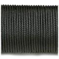 black #016-2