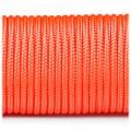 sofit orange #345-2