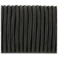 black #s016-4.2