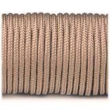 Minicord (2.2 mm), beige #013-2