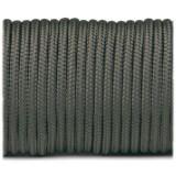 Minicord (2.2 mm), OD Green #011-2