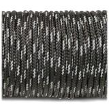 Minicord (2.2 mm), black #r3016-2