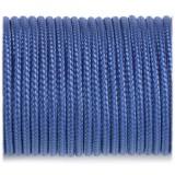 Minicord (2.2 mm), royal blue #376-2
