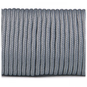 Minicord (2.2 mm), dark gray #030-2
